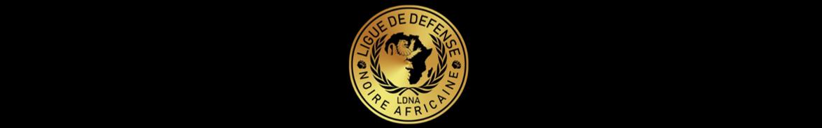 Presse Ligue de Défense Noire Africaine