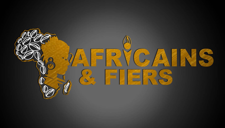 Africain et Fiers
