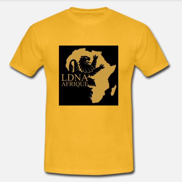 T-Shirt serie3